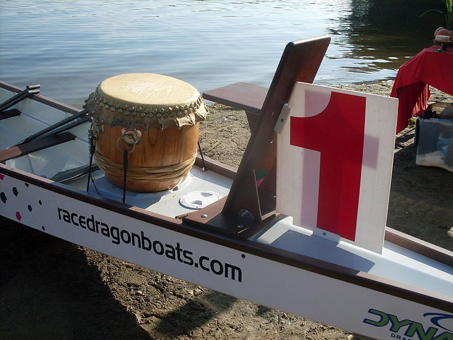 2013-dragon-boat-festival-15-jpg