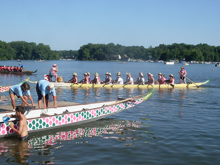 2013-dragon-boat-festival-42-jpg