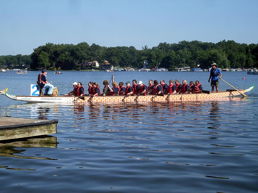 2013-dragon-boat-festival-48-jpg
