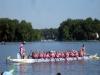 2013-dragon-boat-festival-43-jpg