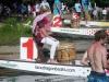 2013-dragon-boat-festival-45-jpg