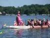 2013-dragon-boat-festival-51-jpg
