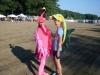 2013-dragon-boat-festival-7-jpg