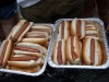 2013-hot-dog-eating-5-jpg