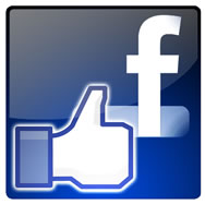 Like the Upper Deck on Facebook!