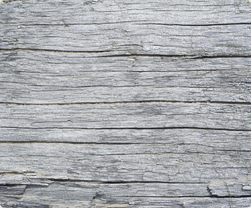 Driftwood Background The Upper Deck