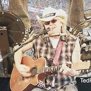 Ted Riser